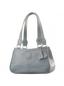 eZeeBags-Maya-Leather-Handbag-Blue-Front-YA818v1-9.jpg