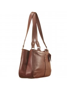 eZeeBags-Maya-Leather-Handbag-Burgundy--Side-YA818v1-44.jpg