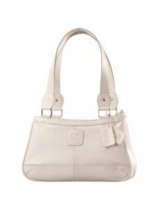 eZeeBags-Maya-Leather-Handbag-White-No-Tag-YA818v1-14.jpg