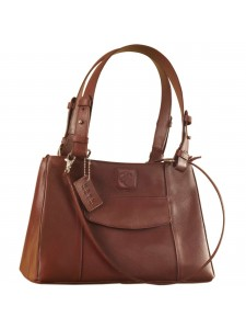 eZeeBags-Maya-Leather-Handbag-YA824v1-Burgundy-No-Tag.jpg