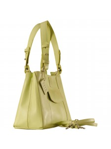 eZeeBags-Maya-Leather-Handbag-YA824v1-Green-Side.jpg
