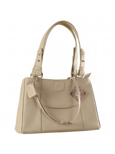 eZeeBags-Maya-Leather-Handbag-YA824v1-Pearl-Front.jpg
