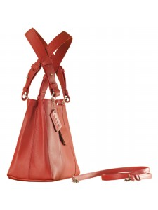 eZeeBags-Maya-Leather-Handbag-YA824v1-Red-Side.jpg