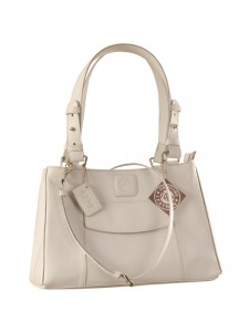 eZeeBags-Maya-Leather-Handbag-YA824v1-White-Front.jpg