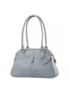 eZeeBags-Maya-Leather-Handbag-YA825v1-Blue-No-Tag-7.jpg