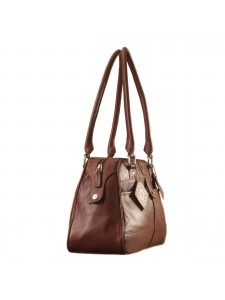 eZeeBags-Maya-Leather-Handbag-YA825v1-Burgundy-Side--20.jpg