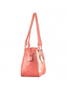 eZeeBags-Maya-Leather-Handbag-YA825v1-Pink-Side-42.jpg