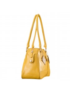 eZeeBags-Maya-Leather-Handbag-YA825v1-Yellow-Side-31.jpg
