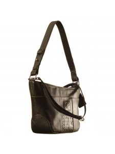 eZeeBags-Maya-Leather-Handbag-YA832v1-Black-Front.jpg