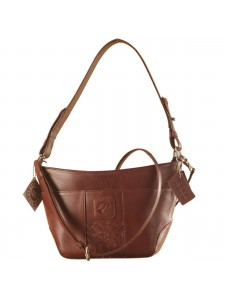 eZeeBags-Maya-Leather-Handbag-YA832v1-Burgundy-Front.jpg