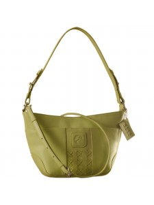 eZeeBags-Maya-Leather-Handbag-YA832v1-Green-Front.jpg