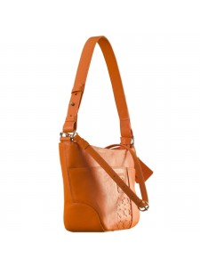 eZeeBags-Maya-Leather-Handbag-YA832v1-Orange-Front.jpg