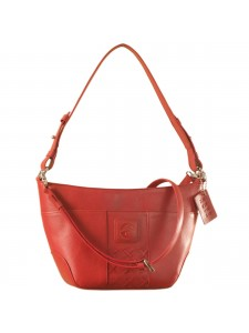 eZeeBags-Maya-Leather-Handbag-YA832v1-Red-Front.jpg