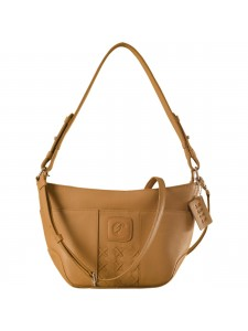 eZeeBags-Maya-Leather-Handbag-YA832v1-Tan-Front.jpg