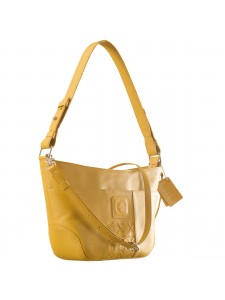 eZeeBags-Maya-Leather-Handbag-YA832v1-Yellow-Front.jpg