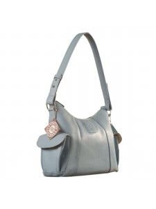 eZeeBags-Maya-Leather-Handbag-YA850v1-Blue-Front-42.jpg