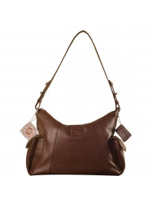 eZeeBags-Maya-Leather-Handbag-YA850v1-Brown-Front-10.jpg