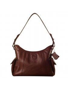 eZeeBags-Maya-Leather-Handbag-YA850v1-Burgundy-Front-3.jpg