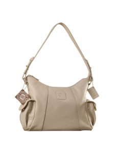 eZeeBags-Maya-Leather-Handbag-YA850v1-Pearl-Front-34.jpg