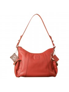 eZeeBags-Maya-Leather-Handbag-YA850v1-Pink-Front-18.jpg