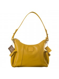 eZeeBags-Maya-Leather-Handbag-YA850v1-Yellow-Front-30.jpg