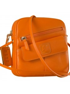 eZeeBags-Maya-Teens-Genuine-Leather-Sling-Bags-YT840v1-Orange-Front-434.jpg