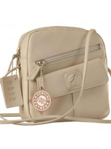 eZeeBags-Maya-Teens-Genuine-Leather-Sling-Bags-YT840v1-Pearl-Front-120.jpg