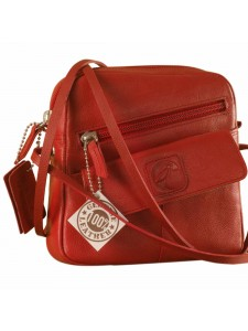 eZeeBags-Maya-Teens-Genuine-Leather-Sling-Bags-YT840v1-Red-Front-211.jpg