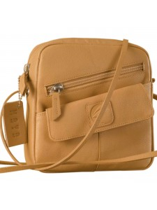 eZeeBags-Maya-Teens-Genuine-Leather-Sling-Bags-YT840v1-Tan-Front-146.jpg