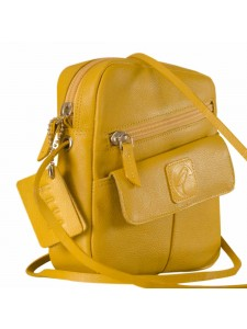 eZeeBags-Maya-Teens-Genuine-Leather-Sling-Bags-YT840v1-Yellow-Front-383.jpg