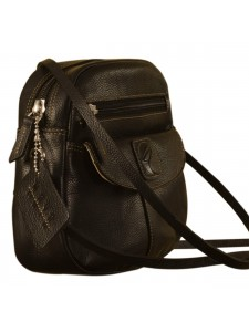 eZeeBags-Maya-Teens-Genuine-Leather-Sling-Bags-YT842v1-Black-Front-297.jpg