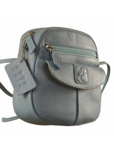 eZeeBags-Maya-Teens-Genuine-Leather-Sling-Bags-YT842v1-Blue-Front-62.jpg