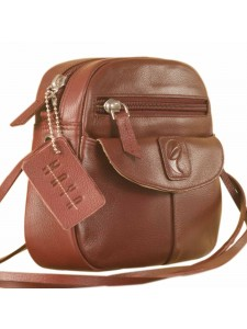 eZeeBags-Maya-Teens-Genuine-Leather-Sling-Bags-YT842v1-Burgundy-Front-241.jpg