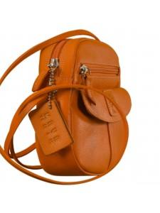 eZeeBags-Maya-Teens-Genuine-Leather-Sling-Bags-YT842v1-Orange-Front-338.jpg