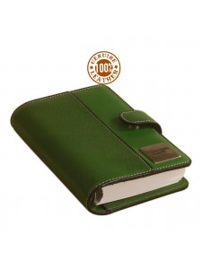 the-brown-book-MI-Green-Front.jpg