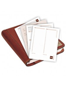 The Brown Book MA Series Refills-Overlay