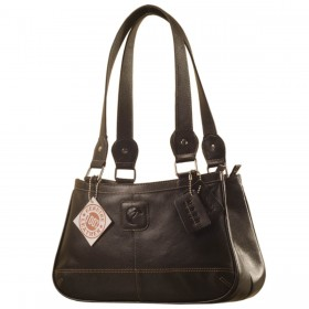 eZeeBags-Maya-Leather-Handbag-Black-Front-YA818v1-37.jpg