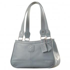 eZeeBags-Maya-Leather-Handbag-Blue-Front-YA818v1-9.jpg