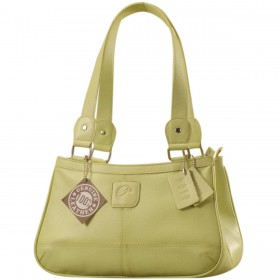 eZeeBags-Maya-Leather-Handbag-Green-Front-YA818v1-5.jpg