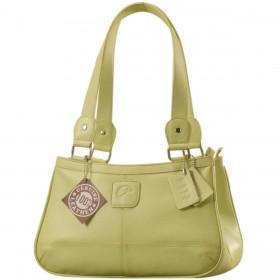 eZeeBags-Maya-Leather-Handbag-Green-Front-YA818v1-5.jpg