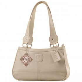 eZeeBags-Maya-Leather-Handbag-Pearl-Front--A818v1-21.jpg