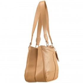 eZeeBags-Maya-Leather-Handbag-Tan-Side-YA818v1-32.jpg