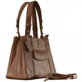 eZeeBags-Maya-Leather-Handbag-YA824v1-Brown-Side.jpg