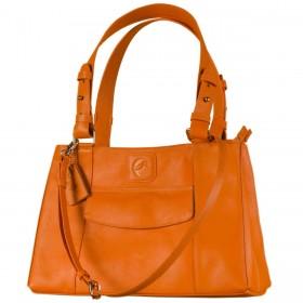 eZeeBags-Maya-Leather-Handbag-YA824v1-Orange-No-Tag.jpg