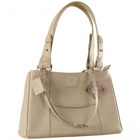 eZeeBags-Maya-Leather-Handbag-YA824v1-Pearl-Front.jpg