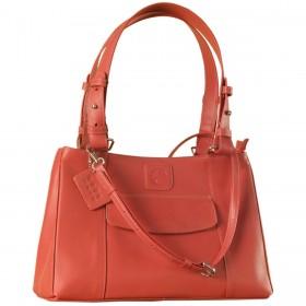 eZeeBags-Maya-Leather-Handbag-YA824v1-Pink-No-Tag.jpg