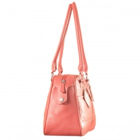 eZeeBags-Maya-Leather-Handbag-YA825v1-Pink-Side-42.jpg