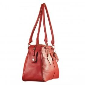 eZeeBags-Maya-Leather-Handbag-YA825v1-Red-Side-47.jpg