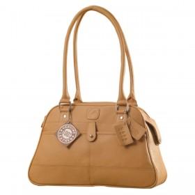 eZeeBags-Maya-Leather-Handbag-YA825v1-Tan-Front-5.jpg