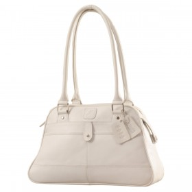 eZeeBags-Maya-Leather-Handbag-YA825v1-White-No-Tag-13.jpg